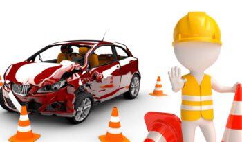 Pert Araca Zorunlu Trafik Sigortası Yapılır Mı?